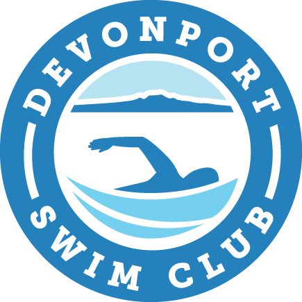 Devonport Swim Club