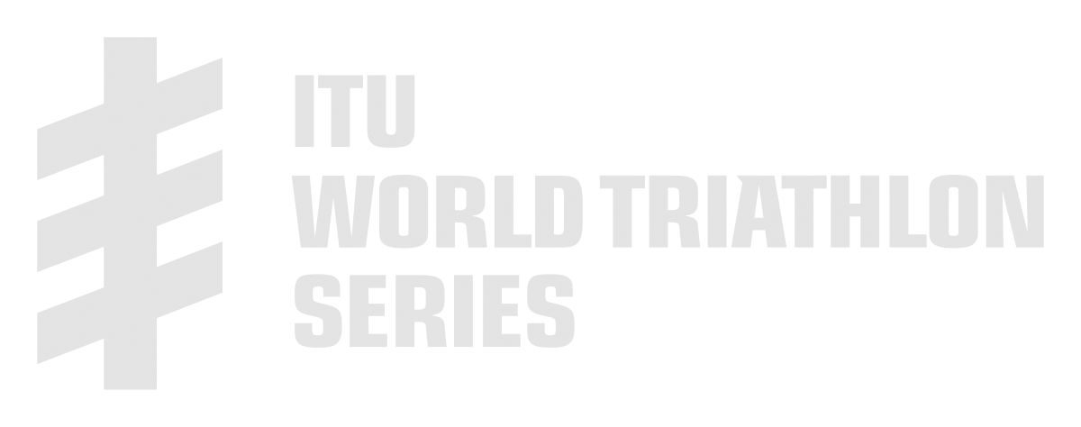 world triathlon series