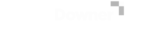 NZ Masters Games