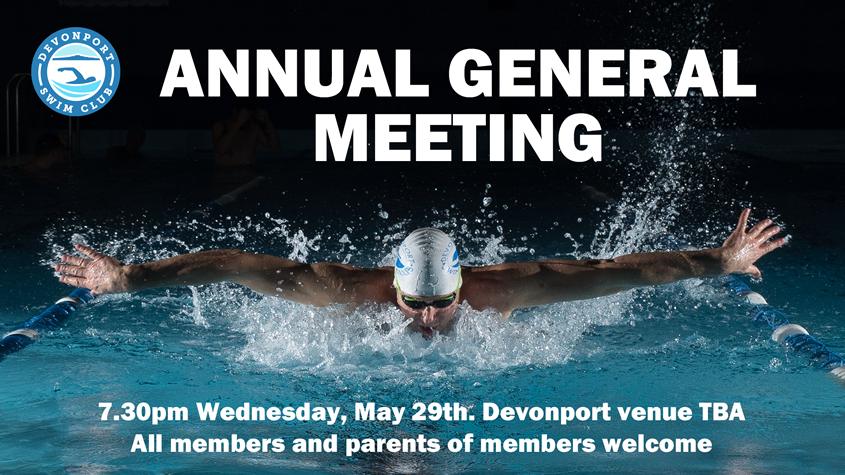http://www.devoswim.org.nz/wp-content/uploads/2019/05/Devonport-Swim-Club-AGM.png