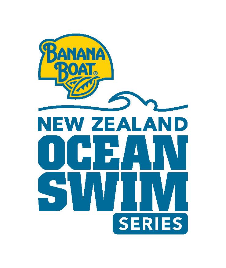 nz ocean swim series